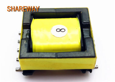 Inverter Usage Ferrite Electrical Power Transformer EFD-363SG 29.3*21.85*12.0mm Size