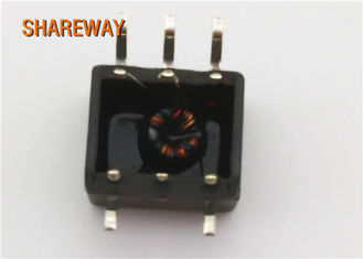 WB1015-SML 3+3 Pin Gate Drive Transformer For Pulse Application