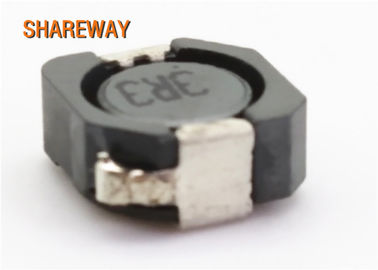 Alternative 1KHz 4.9mm Height SMT Power Inductors DO1813H